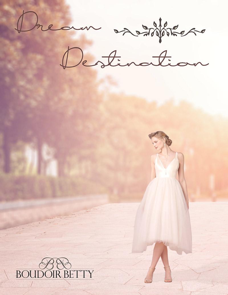 DestinationPageLR.jpg