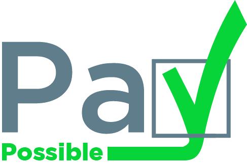 payPossibleLogo.png