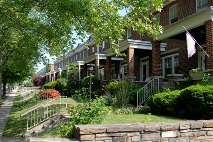 Baltimore-Parkside1.jpg