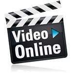Resource Parent Training recorded presentations
