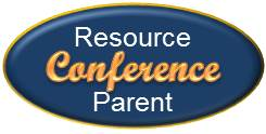 Fall 2015 Resource Parent Conference Hagerstown Community College 11400 Robinwood Drive Hagerstown, MD 21742   Saturday, October 17th  8:30am-4:00pm Registration opens August 1, 2015.