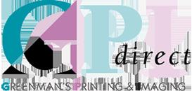 GPI_Logo.png