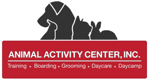 Animal-Activity-Center_logo_2016_Version_1-copy.png