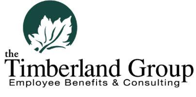 Timberland jpg.JPG