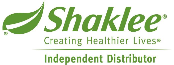 Green Shaklee LOGO.jpg