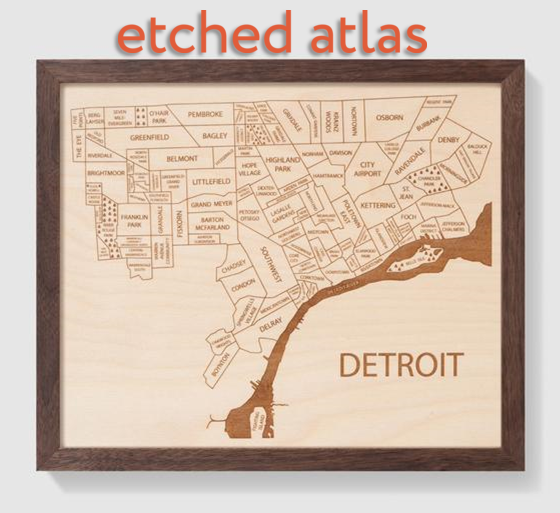 etched atlas.png