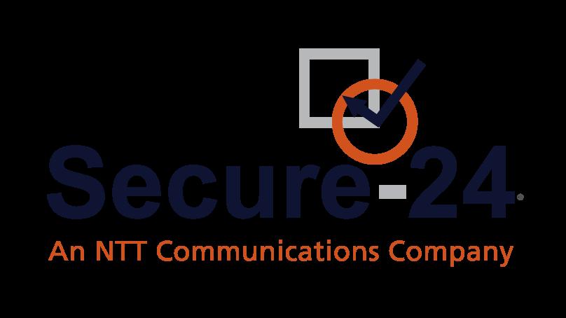 Secure-24_NTT_Tagline.png