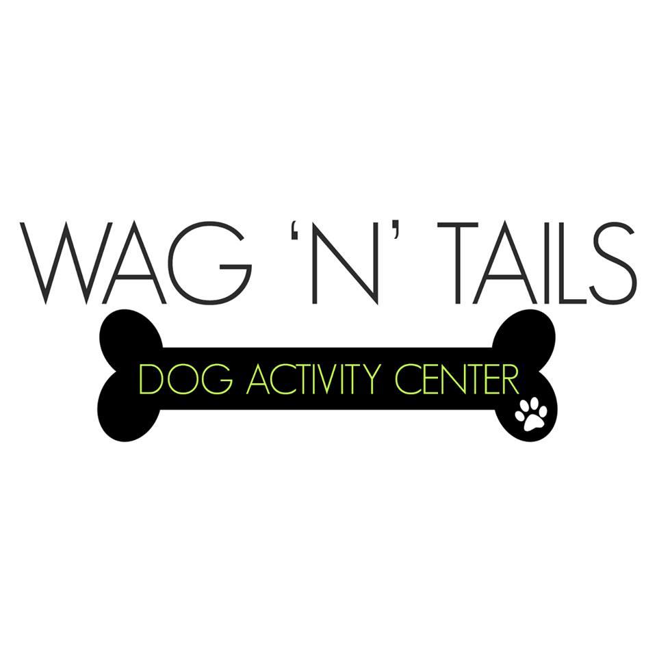 wag n tails.jpg