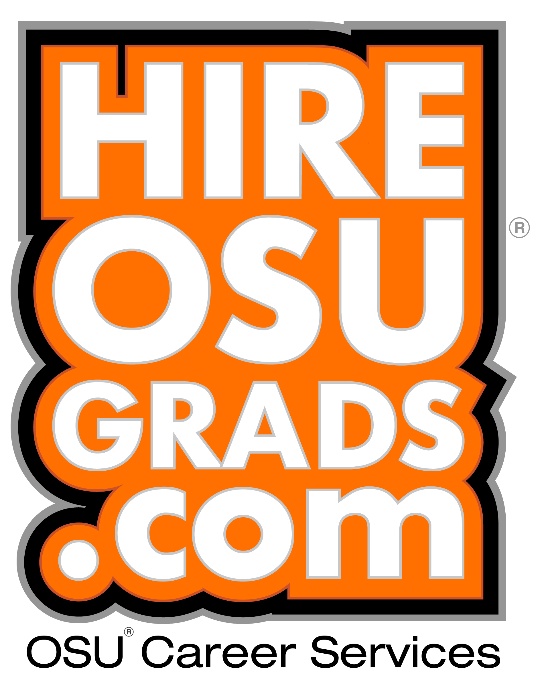 Logo 2015-01.jpg