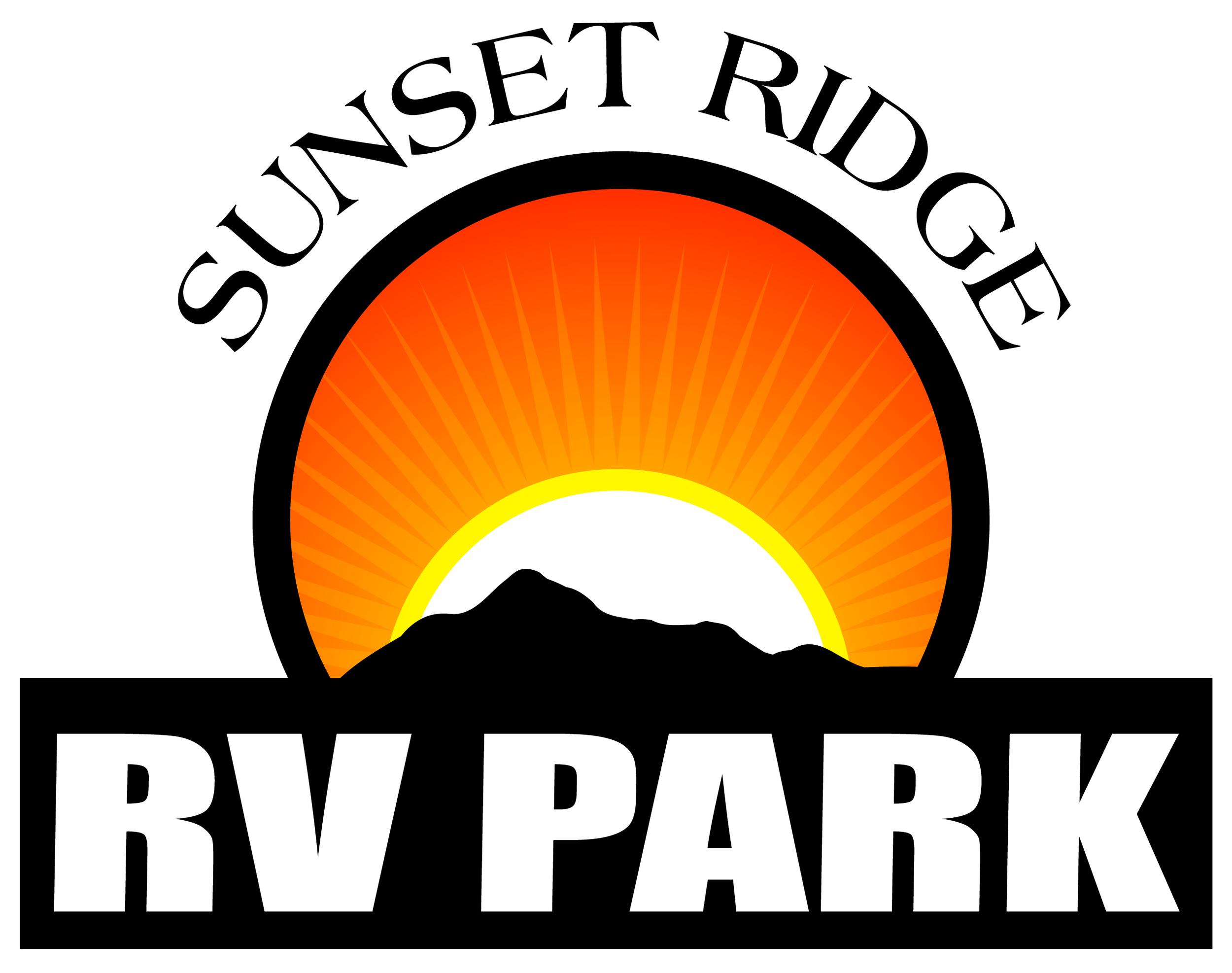 Sunset Ridge RV Park logo-01.jpg