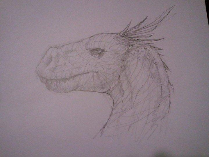 tyrannosaur_by_the_ray-d5yijff.jpg