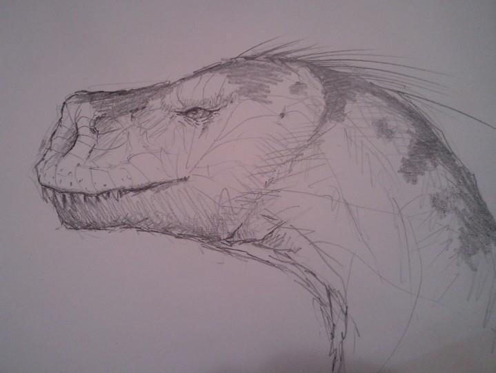 tyrannosaur_by_the_ray-d5yijlq.jpg