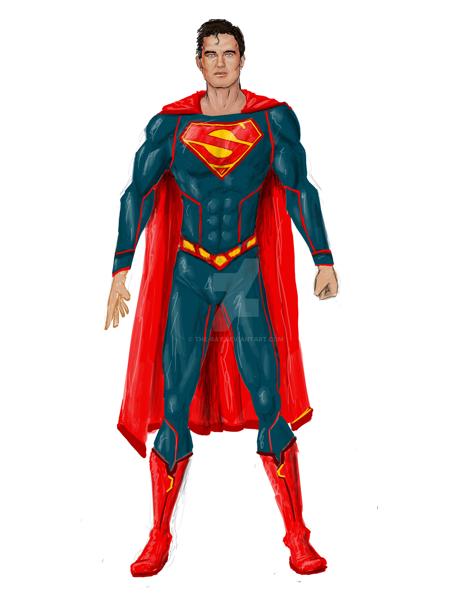 superman_redesign_by_the_ray-d8w6mte.jpg