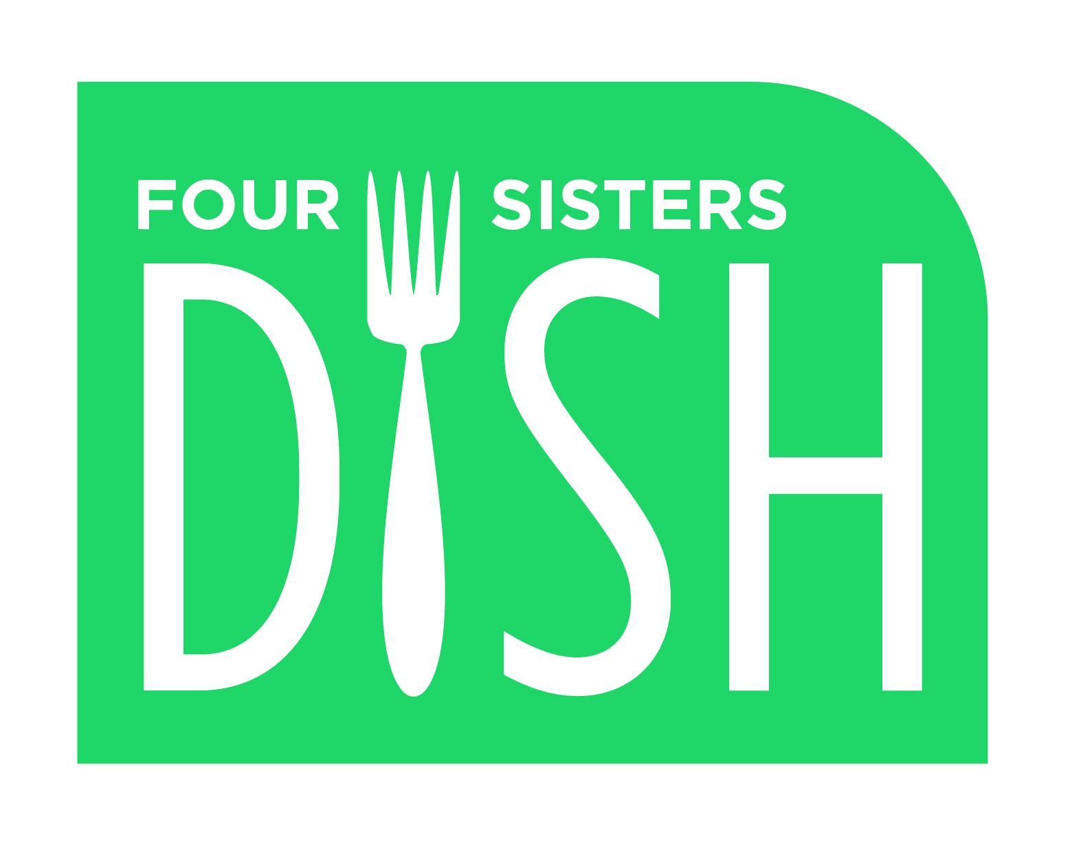 4 sisters-01.jpg