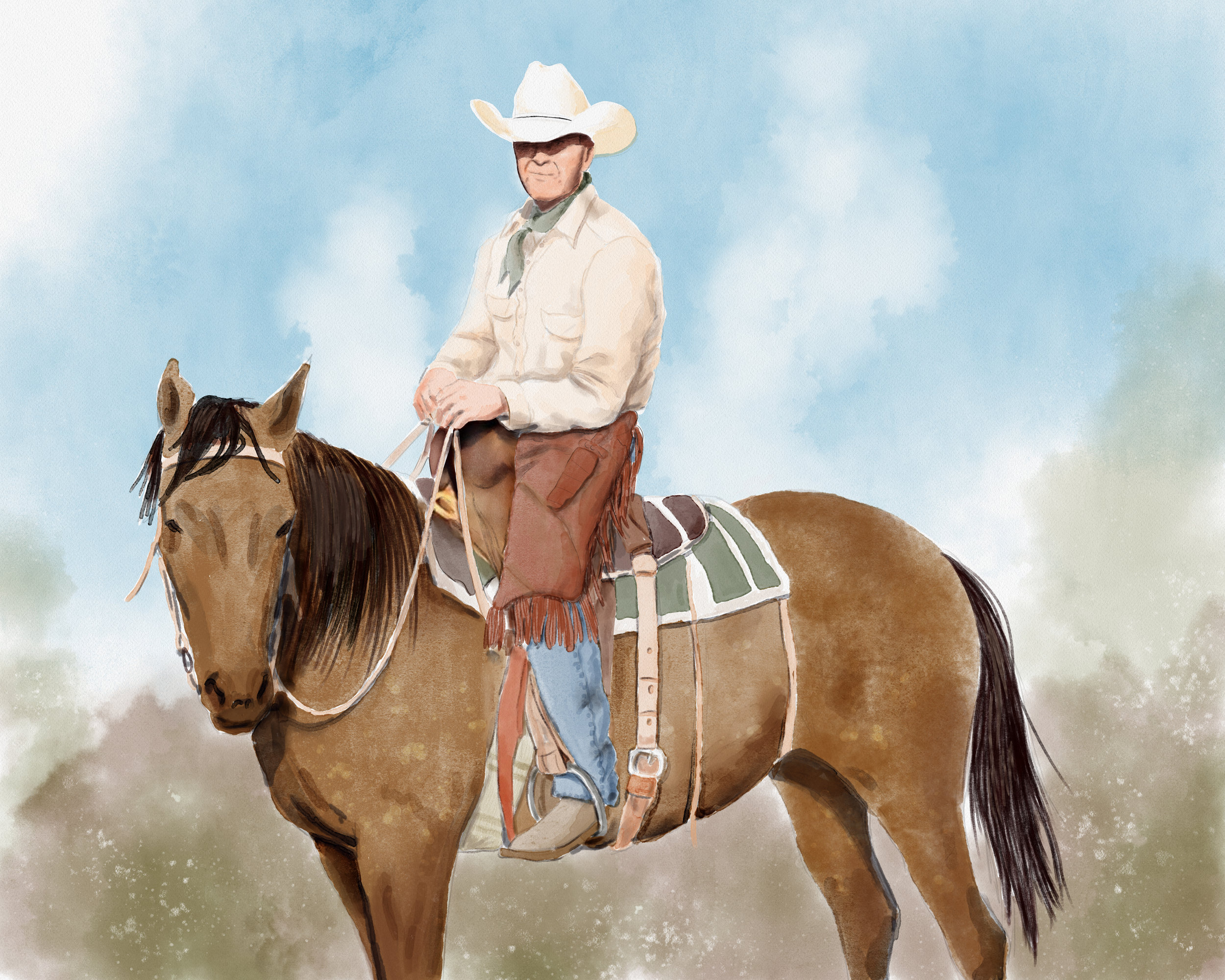 Cowboy one copy 11x14 plus 1 inch border.jpg