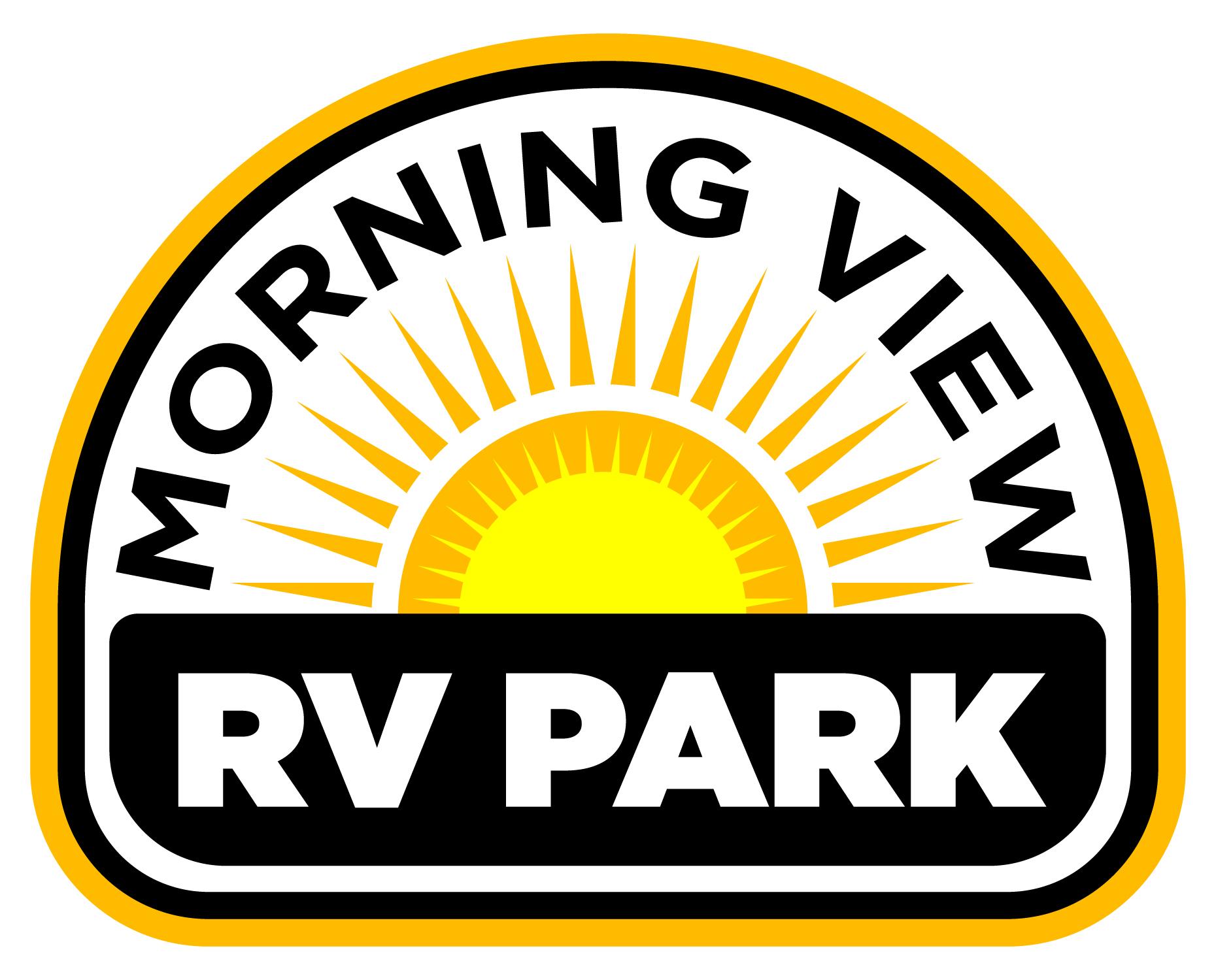 Morning View_Artboard 1.jpg