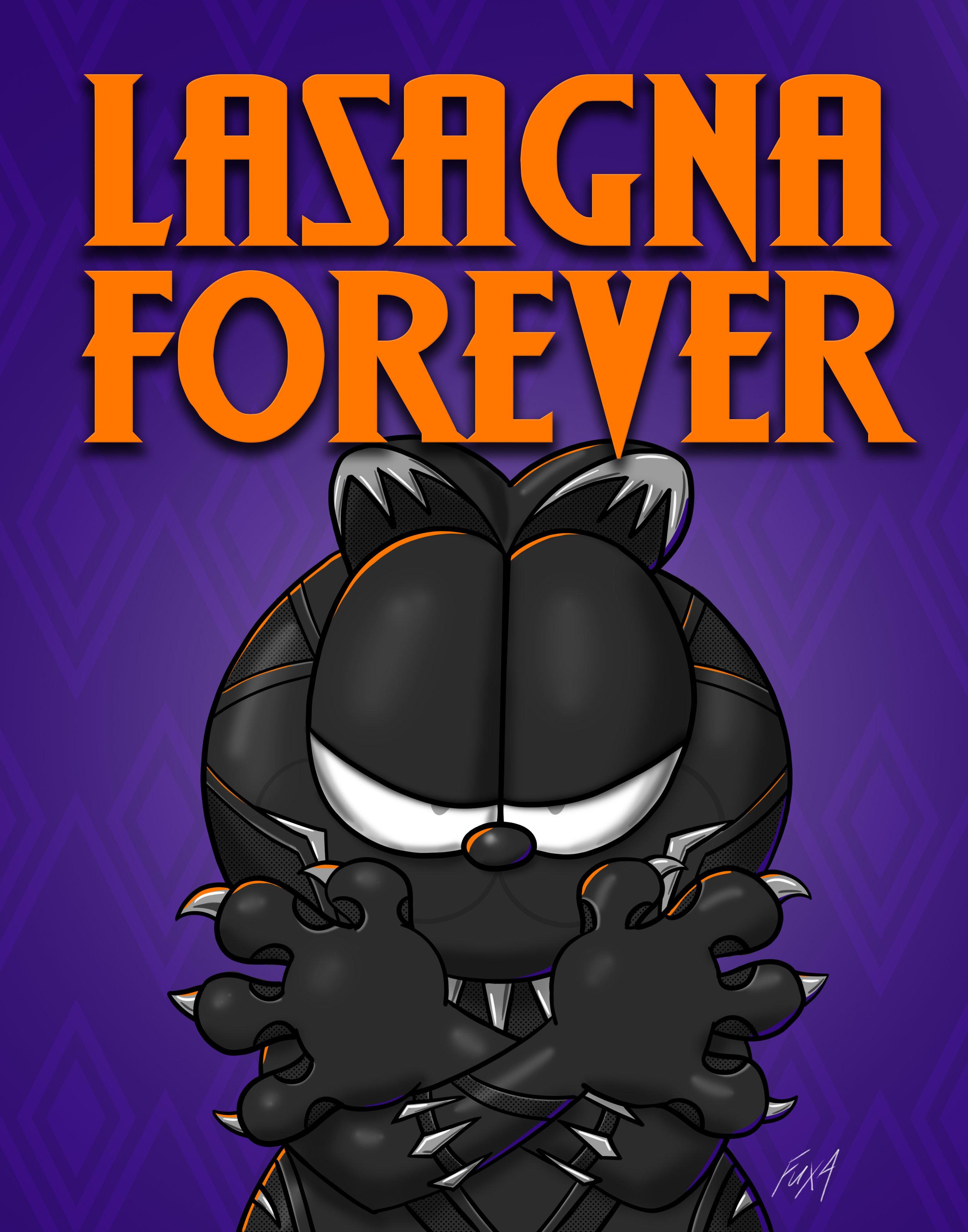 Lasagna Forever.jpg