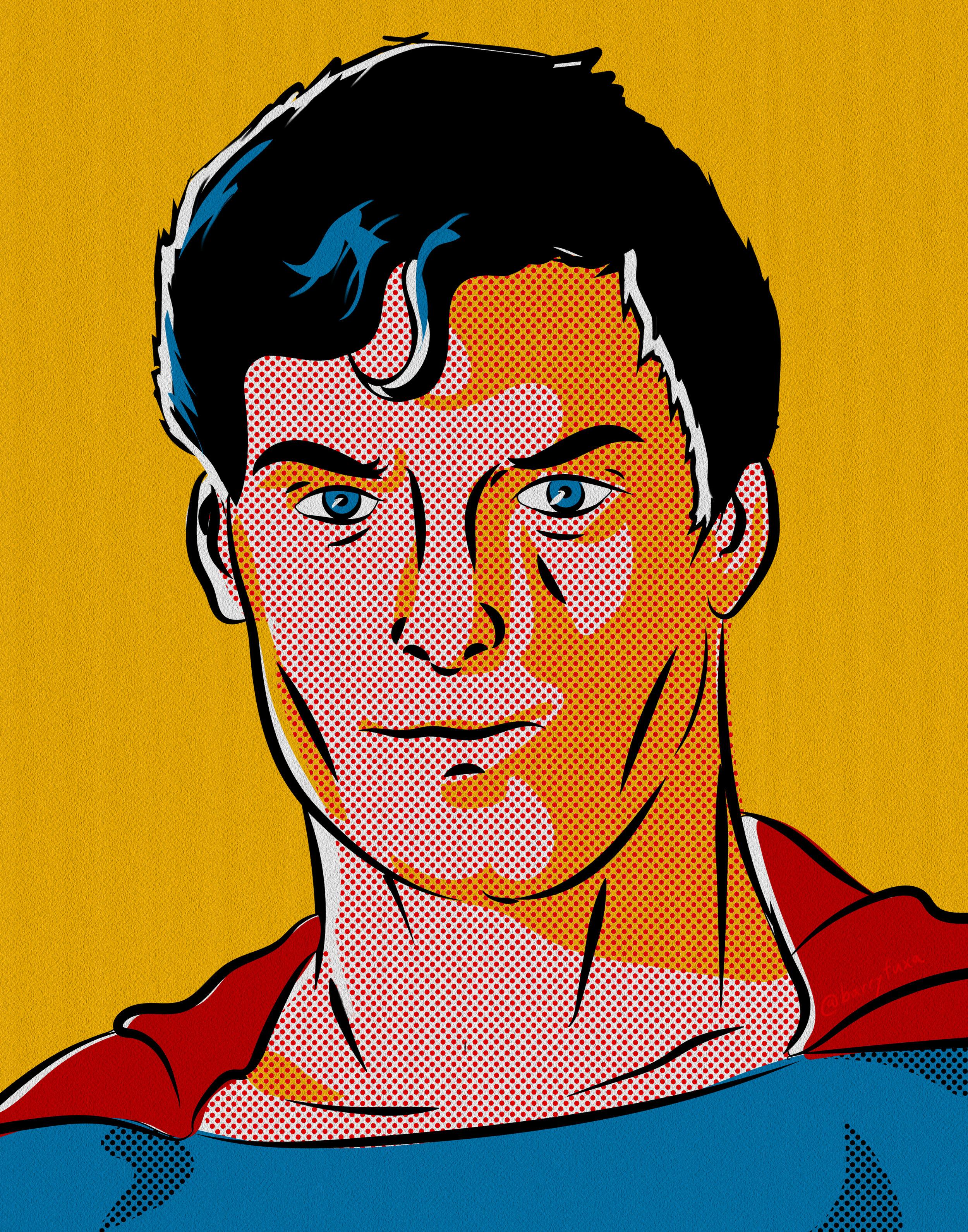 superman lichtinstein-01.jpg