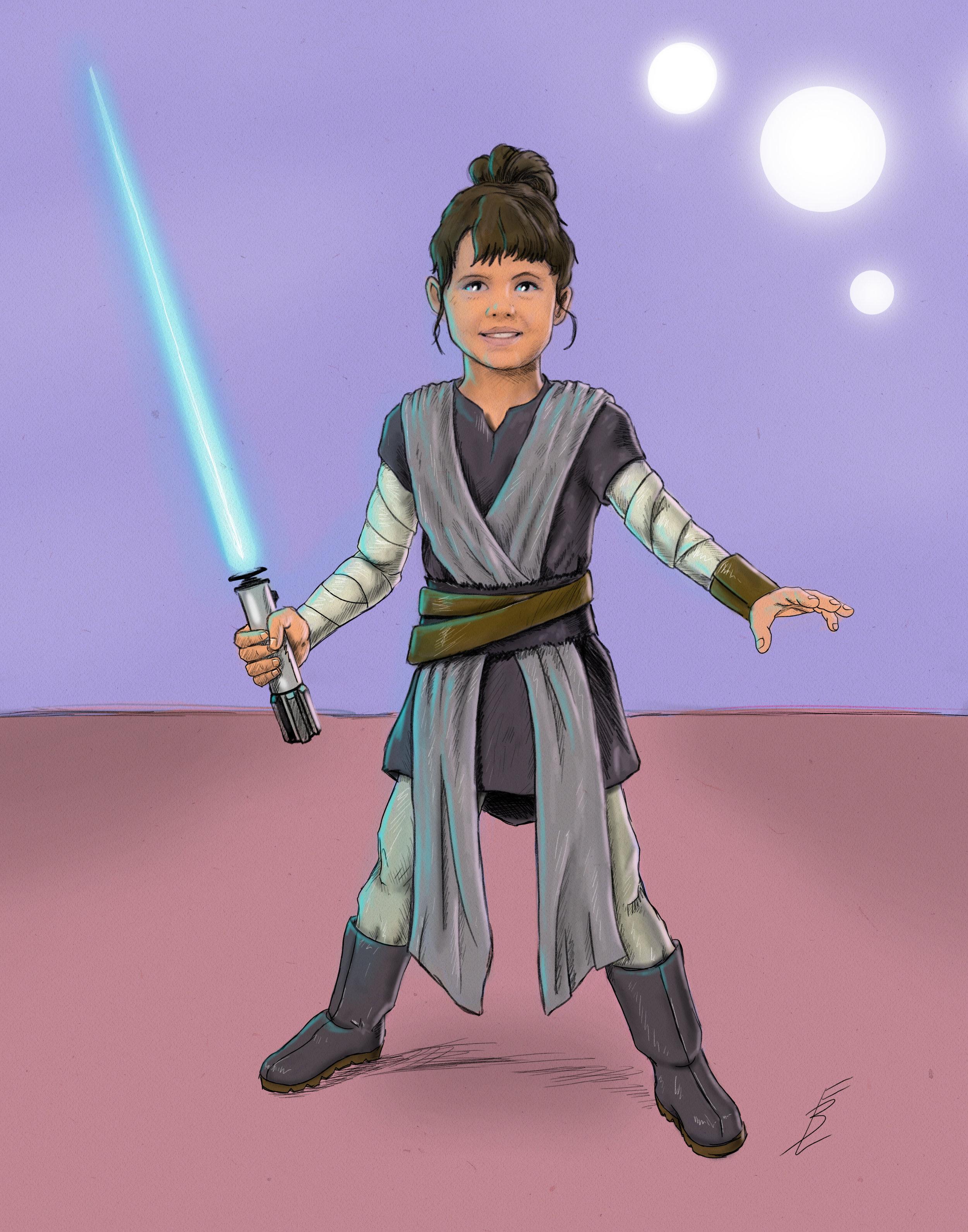 Pondrom Jedi.jpg
