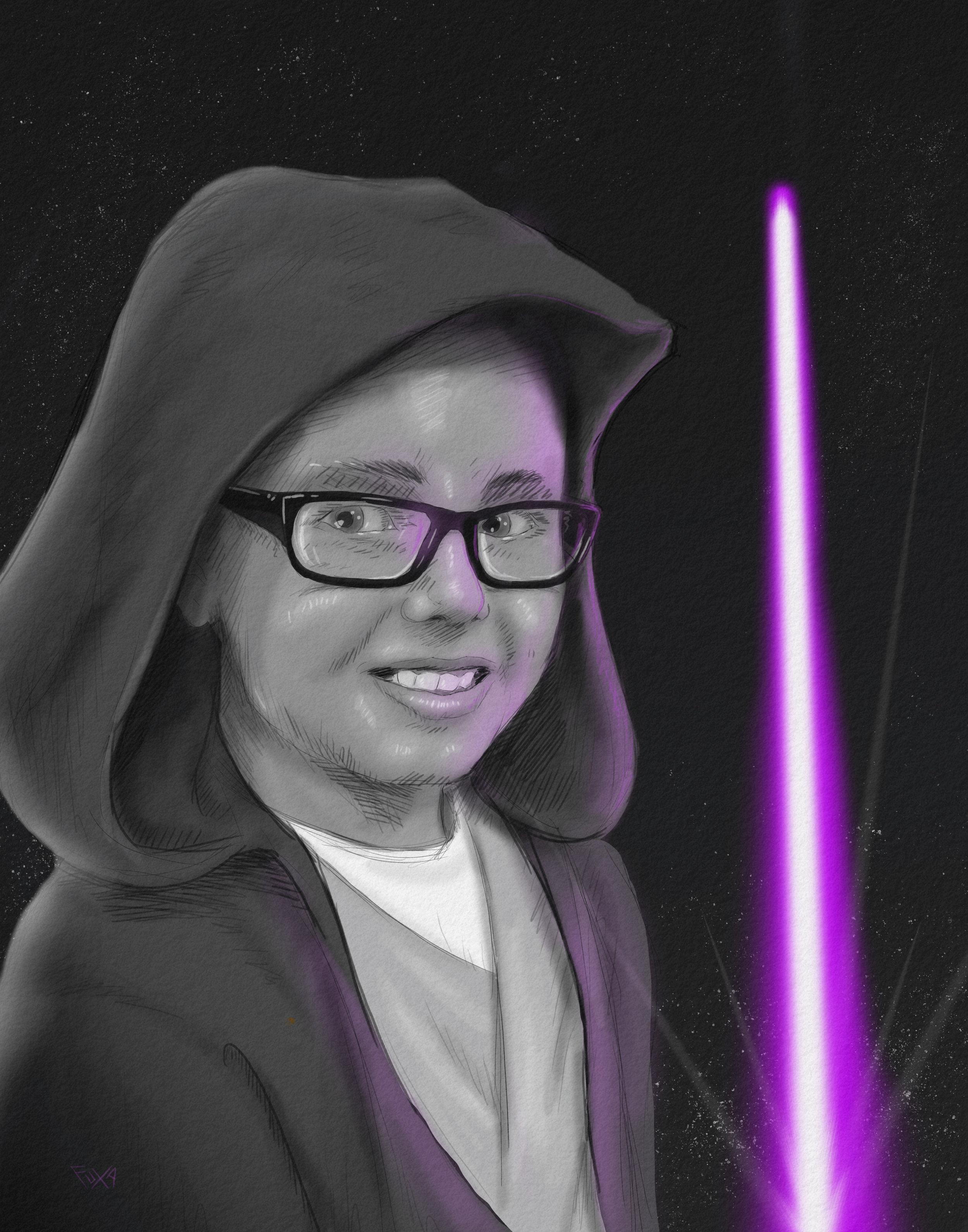 Keaton Jedi face B.jpg