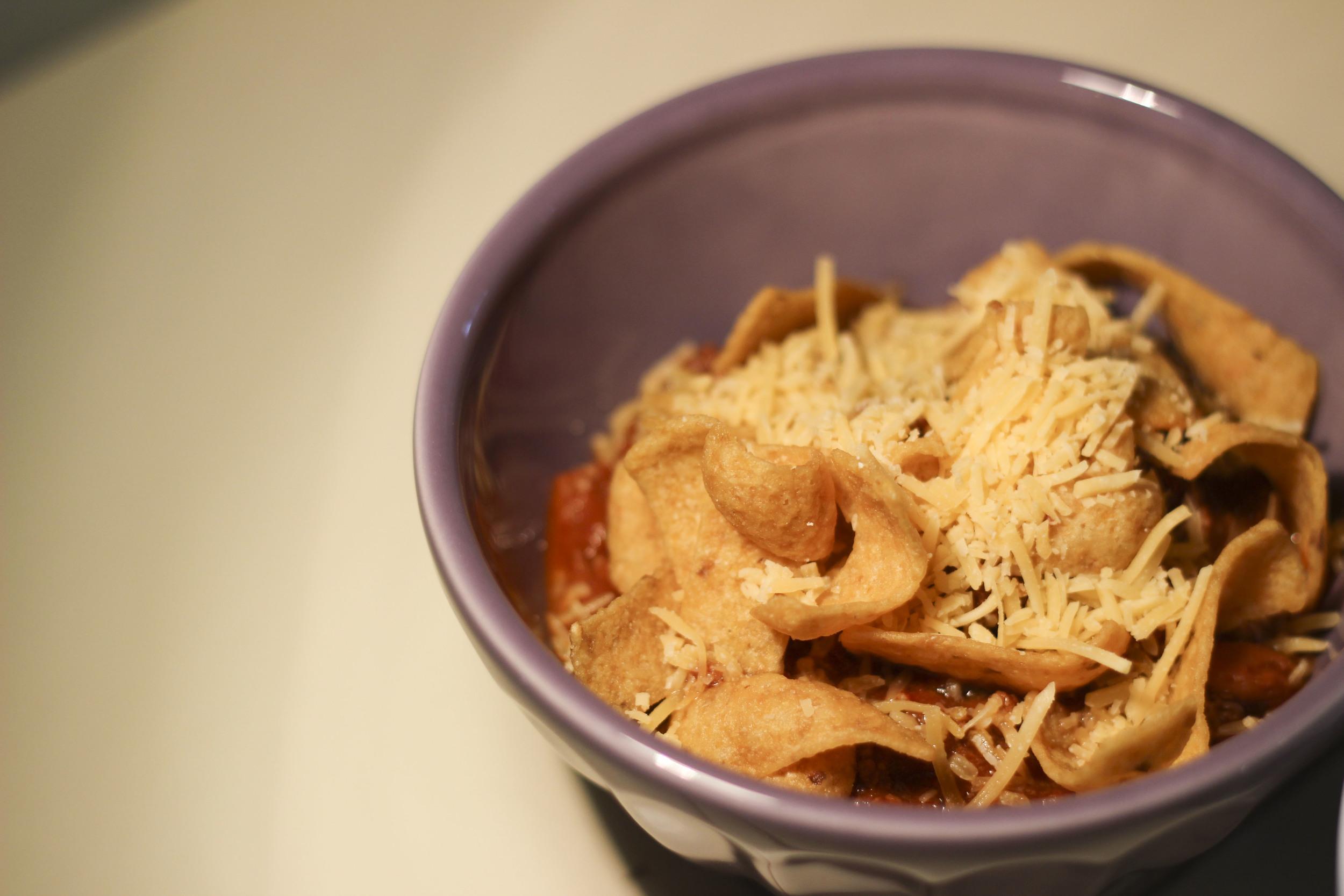 101813_chili bowl_1.jpg