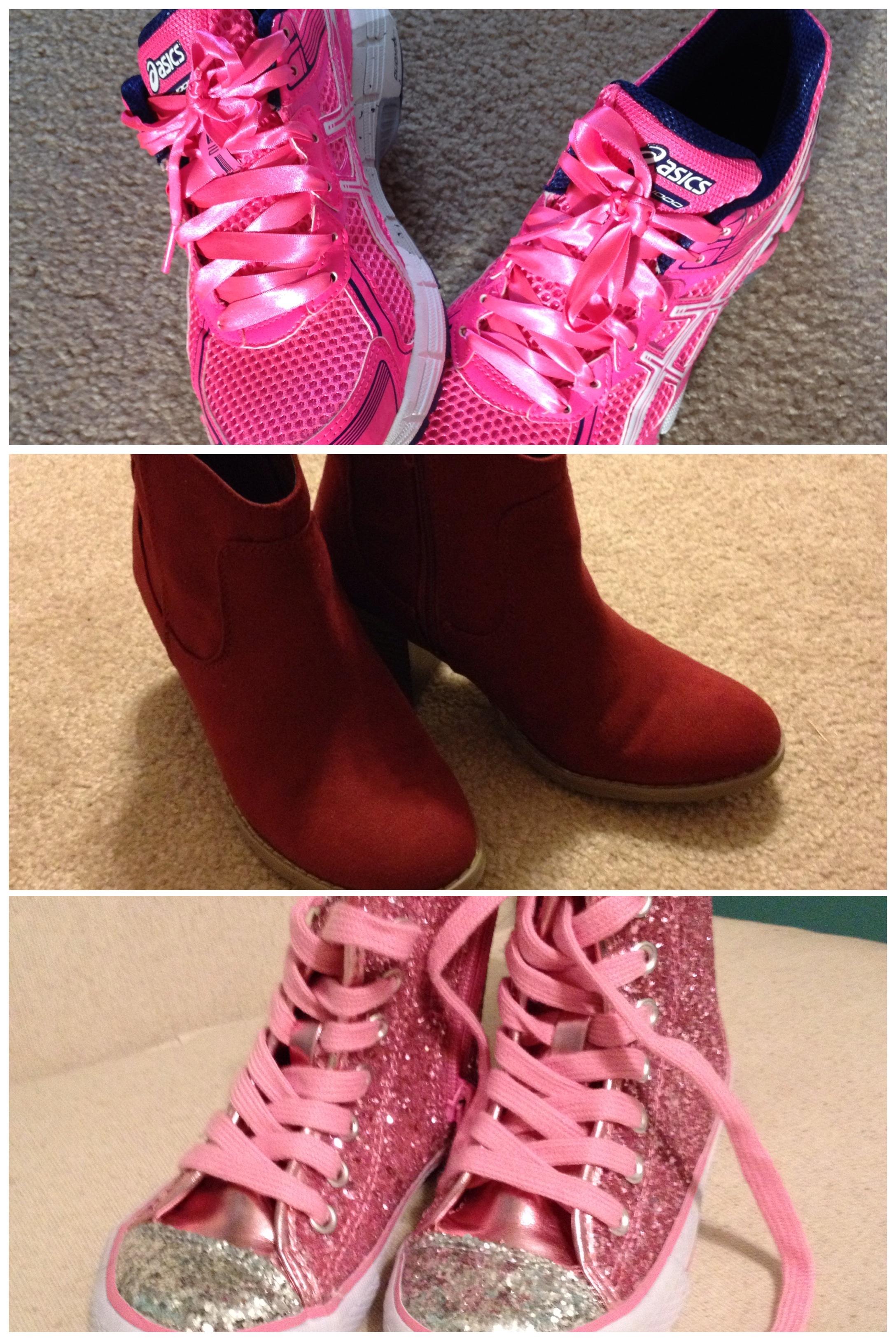 101913 shoes.JPG