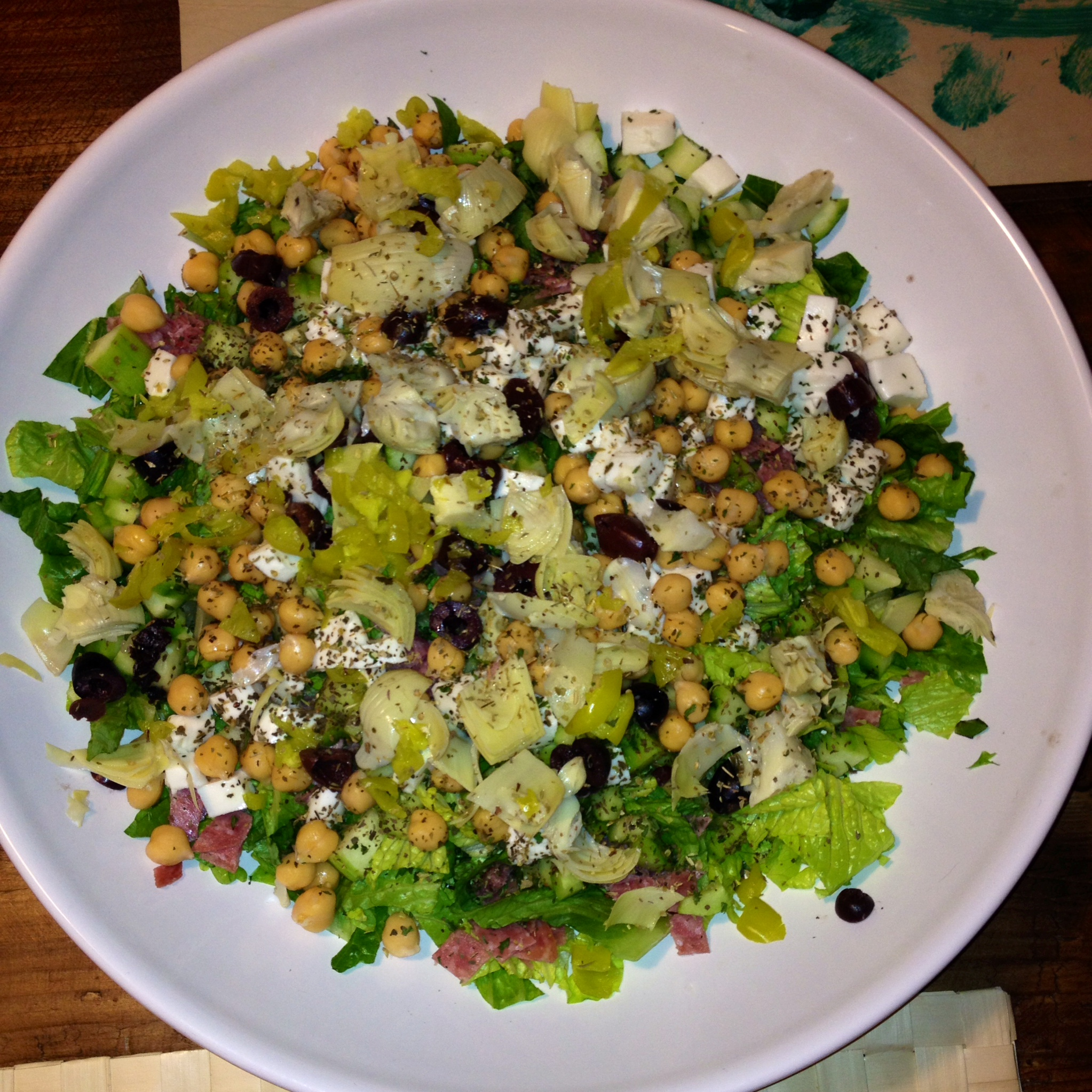 102013_chop_salad.JPG