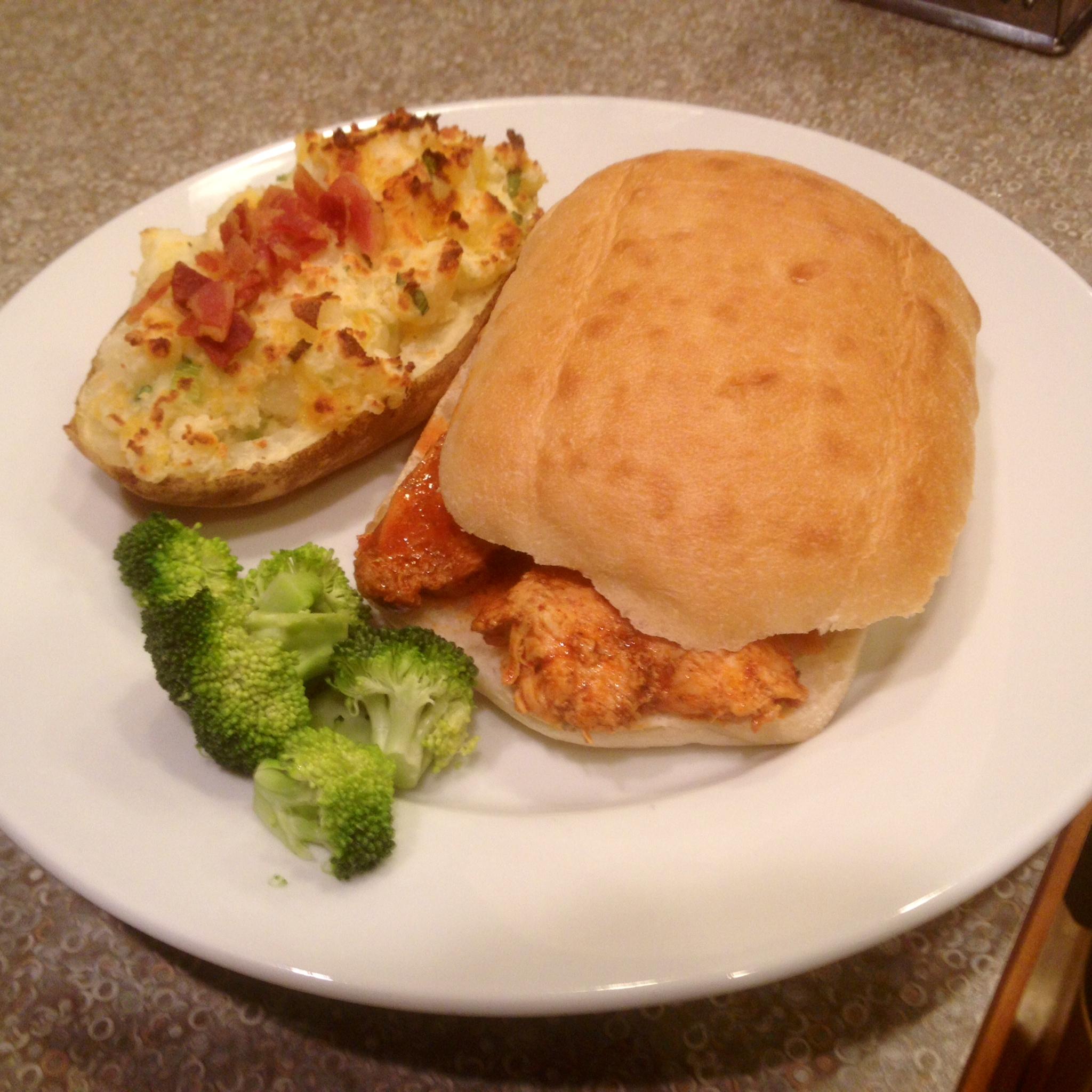 102113_chicken_sandwich.JPG
