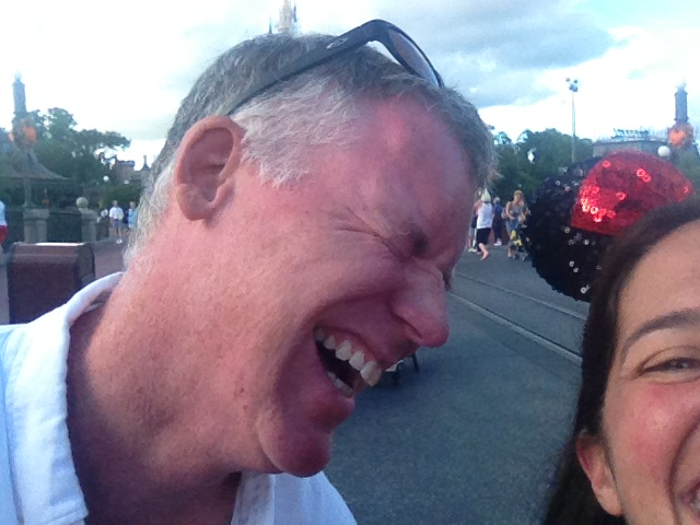 091713_happiest_place_on_earth.JPG