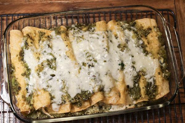 enchiladas-verde-3.jpg