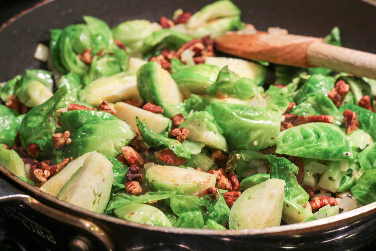 111213-brussels-sprouts-pecans-web.jpg