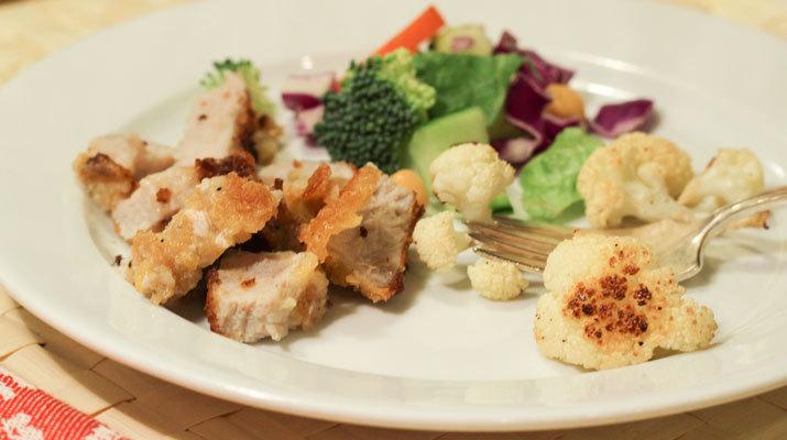 111313-pork-chop-cooking-3.jpg