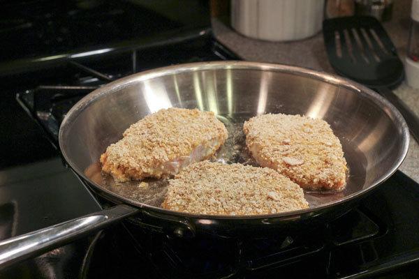 111313-pork-chop-cooking.jpg