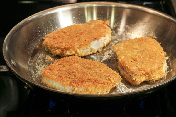 111313-pork-chop-cooking-2.jpg