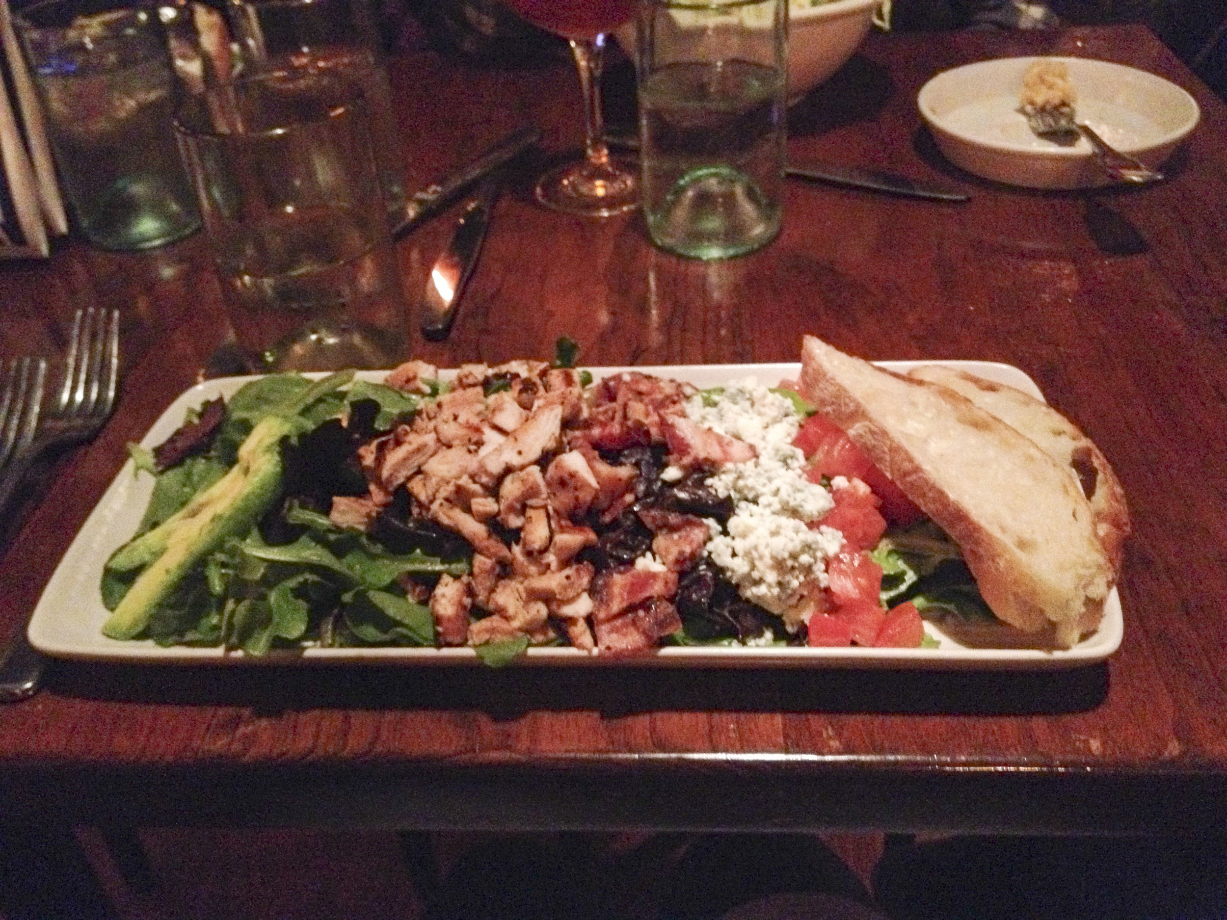 111613-cobb-salad.jpg
