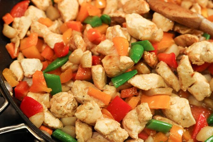 112013-cashew-chicken-web.jpg