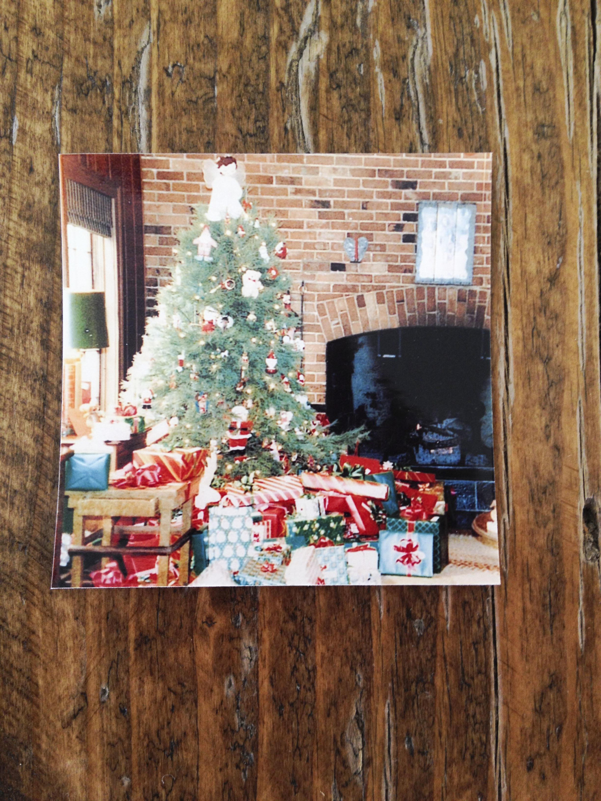 120313-granny's-christmas.jpg