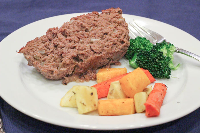 meatloaf-roasted-vegetables.jpg