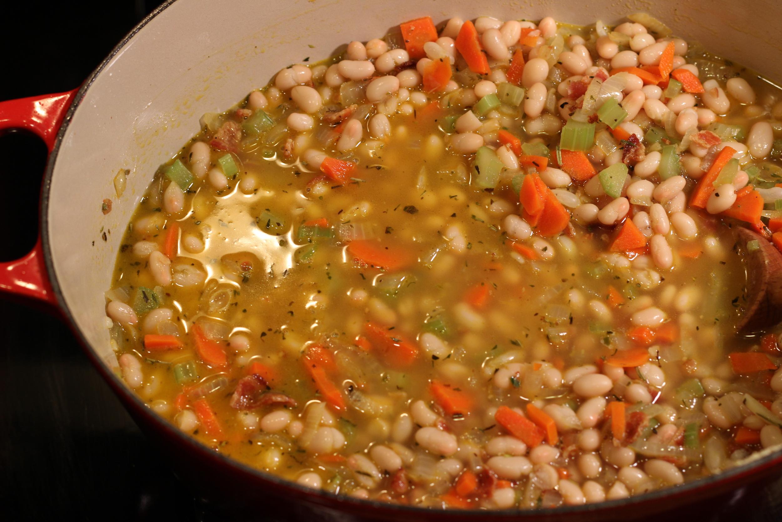 121313-white-bean-stew (3).JPG