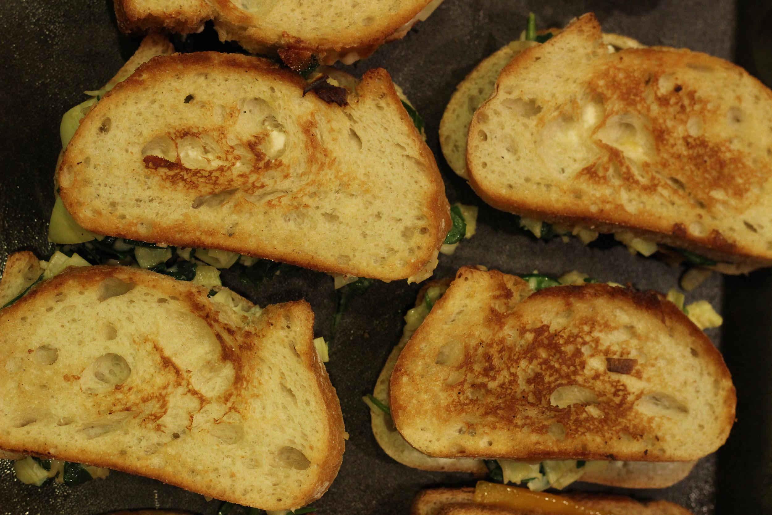 121313-white-bean-stew-grilled-cheese (1).JPG