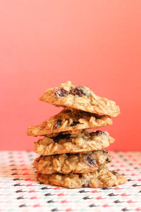 012014-oatmeal-cookies.jpg