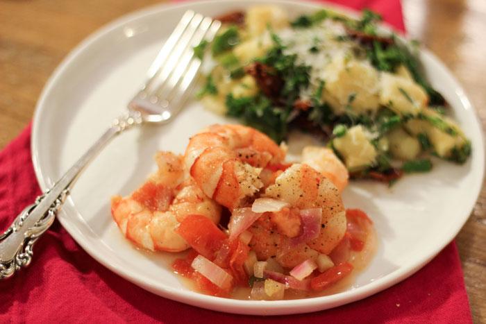 020914-shrimp-marsala-web.jpg