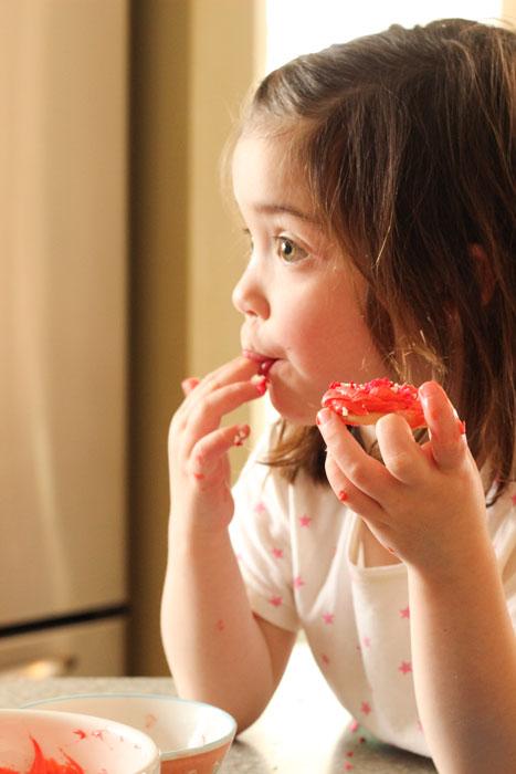 021214-cookies-t-web.jpg