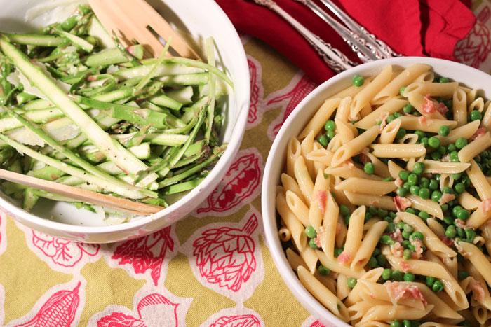 021814-penne-asparagus-web.jpg