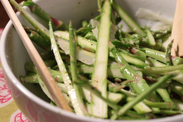 021814-asparagus-pecorino-salad.jpg