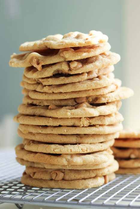 021914-peanut-butter-cookies-stack-web.jpg