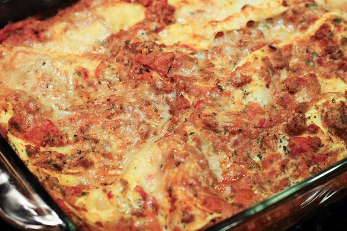 022814-lasagna-whole-web.jpg