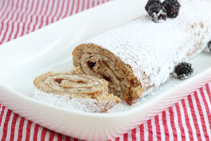 030714-banana-roll-cake-cut.jpg