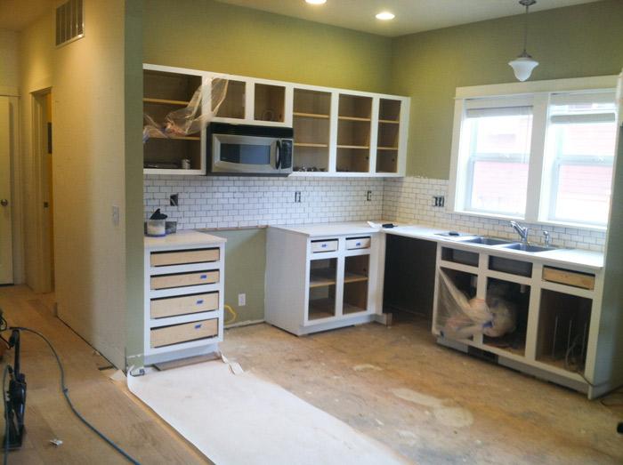 040114-kitchen.jpg