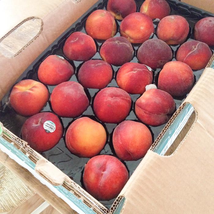 080914-peaches.jpg